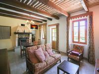 French property for sale in MOLLANS SUR OUVEZE, Drome - €693,000 - photo 4