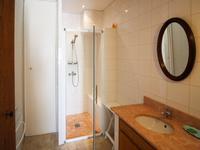 French property for sale in MOLLANS SUR OUVEZE, Drome - €693,000 - photo 10