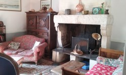 French property for sale in ETAULIERS, Gironde - €477,000 - photo 9