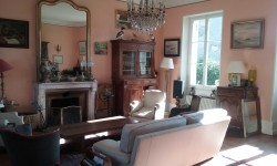 French property for sale in ETAULIERS, Gironde - €477,000 - photo 3