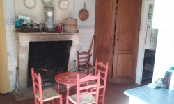 French property for sale in ETAULIERS, Gironde - €477,000 - photo 5