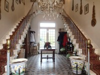 French property for sale in ETAULIERS, Gironde - €477,000 - photo 4