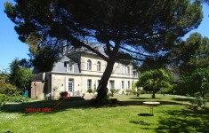 French property for sale in ETAULIERS, Gironde - €477,000 - photo 8