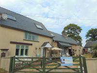 maison à vendre à ST BARTHELEMY, Morbihan, Bretagne, avec Leggett Immobilier