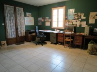 French property for sale in JUMILHAC LE GRAND, Dordogne - €205,200 - photo 4