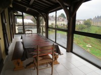 French property for sale in JUMILHAC LE GRAND, Dordogne - €205,200 - photo 7
