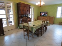 French property for sale in JUMILHAC LE GRAND, Dordogne - €205,200 - photo 2