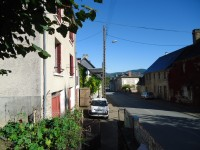 French property for sale in CHAMBERET, Correze - €51,600 - photo 5