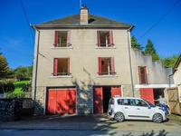 French property for sale in CHAMBERET, Correze - €51,600 - photo 4
