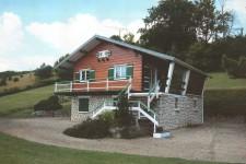 maison à vendre à CONTOIRE HAMEL, Somme, Picardie, avec Leggett Immobilier