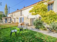 latest addition in Villefagnan Charente