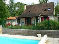 French property for sale in SARLAT LA CANEDA, Dordogne - €386,000 - photo 2