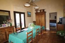 French property for sale in SARLAT LA CANEDA, Dordogne - €386,000 - photo 8