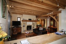 French property for sale in SARLAT LA CANEDA, Dordogne - €386,000 - photo 6