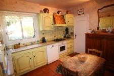 French property for sale in SARLAT LA CANEDA, Dordogne - €386,000 - photo 9
