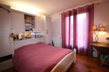 French property for sale in SARLAT LA CANEDA, Dordogne - €386,000 - photo 10