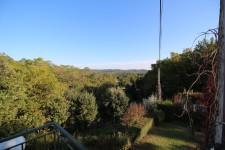 French property for sale in SARLAT LA CANEDA, Dordogne - €386,000 - photo 4