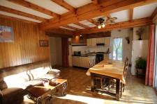 French property for sale in SARLAT LA CANEDA, Dordogne - €386,000 - photo 7