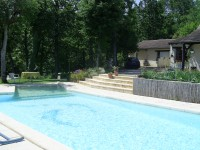 French property for sale in SARLAT LA CANEDA, Dordogne - €386,000 - photo 3