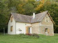 maison à vendre à SERGEAC, Dordogne, Aquitaine, avec Leggett Immobilier