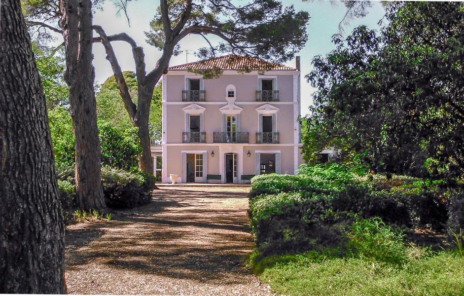 Maison Bois Herault - Maison Bois Herault Vendre ~ Catodon com Obtenez des idées de design intéressantes en