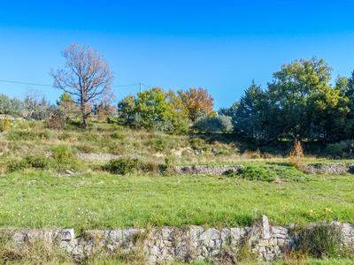 French property, houses and homes for sale in CHATEAUDOUBLE Var Provence_Cote_d_Azur
