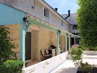 maison à vendre à NUEIL SOUS FAYE, Vienne, Poitou_Charentes, avec Leggett Immobilier