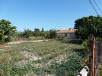 French property for sale in SIRAN, Herault - €36,000 - photo 6