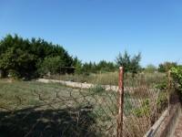 Terrain à vendre à SIRAN en Herault - photo 4