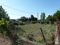 French property for sale in SIRAN, Herault - €36,000 - photo 3