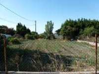 Terrain à vendre à SIRAN en Herault - photo 3