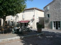 French property for sale in SIRAN, Herault - €36,000 - photo 9