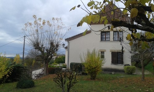 French property, houses and homes for sale in PORT STE MARIE Lot_et_Garonne Aquitaine