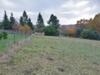 Terrain à vendre à LANQUAIS en Dordogne - photo 1