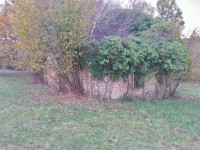 French property for sale in LANQUAIS, Dordogne - €45,030 - photo 5