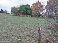 French property for sale in LANQUAIS, Dordogne - €45,030 - photo 3