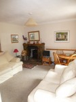 French property for sale in TREVRON, Cotes d Armor - €61,000 - photo 3