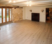 French property for sale in LOUZIGNAC, Charente Maritime - €182,520 - photo 5