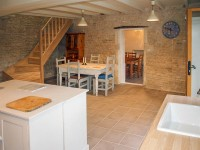 French property for sale in LOUZIGNAC, Charente Maritime - €182,520 - photo 3