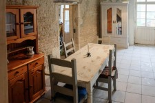 French property for sale in LOUZIGNAC, Charente Maritime - €182,520 - photo 7