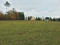 French property for sale in LANQUAIS, Dordogne - €55,068 - photo 2