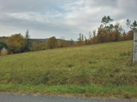 French property for sale in LANQUAIS, Dordogne - €55,068 - photo 5