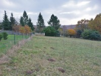 French property for sale in LANQUAIS, Dordogne - €55,068 - photo 4