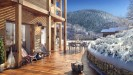 Chalets for sale in Meribel Les Allues, Meribel, Three Valleys