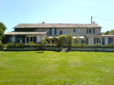 French property, houses and homes for sale in CHENAUD Dordogne Aquitaine