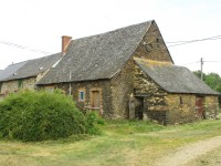 French property for sale in ANGRIE, Maine et Loire - €262,150 - photo 3