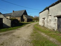 French property for sale in ANGRIE, Maine et Loire - €262,150 - photo 5