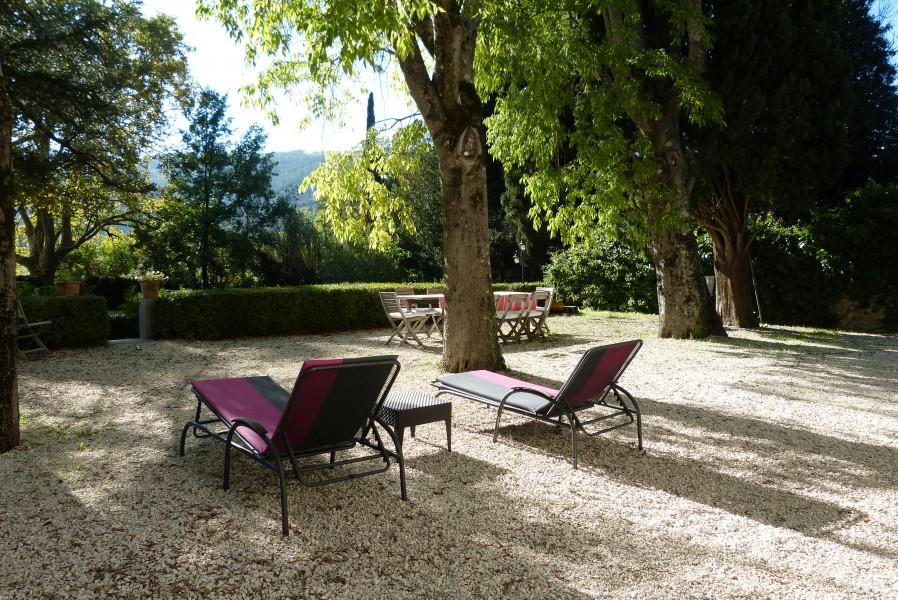 maison vendre en paca var draguignan draguignan belle. Black Bedroom Furniture Sets. Home Design Ideas
