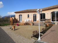 maison à vendre à HEREPIAN, Herault, Languedoc_Roussillon, avec Leggett Immobilier