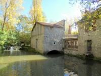 latest addition in Penne D'Agenais Lot_et_Garonne